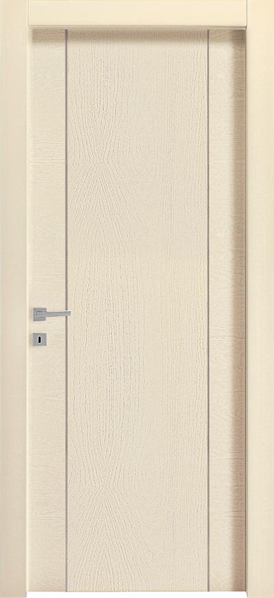 Aura   PCM Design   Porte Du0027arredo