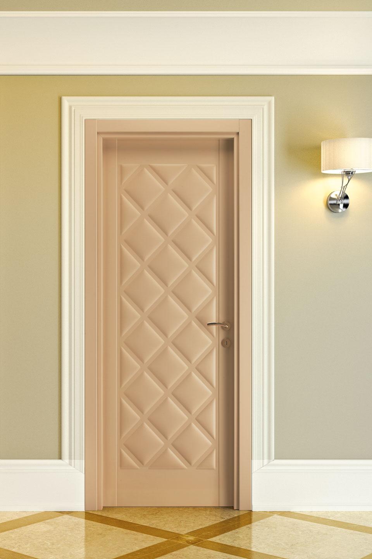 PCM Design - Porte d\'arredo